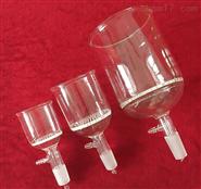 玻板抽滤漏斗(24/29 标准磨口)