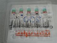 德国GONOTEC冰点渗透压仪标准液