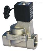 2S系列直动常闭型电磁阀生产厂家-亚德客AIRTAC液体控制阀