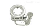体视显微镜环形LED光源