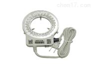 體視顯微鏡環形LED光源