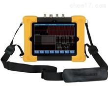 海創高科HC-U81非金屬超聲波檢測儀