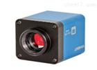 HDMI高清VGQ720P显微镜相机