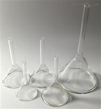 SP-BLSJLD玻璃三角漏斗(加厚高硼硅)