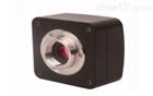 显微镜USB2.0CCD相机VTSE140/140A