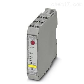 ELR W3- 24DC/500AC- 9I菲尼克斯接触器