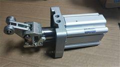 SMC特注品RS2H50-30BM-D-X270气缸原装正品