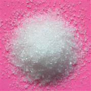 198907化工原料七水硫酸鋅