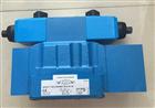 KDG4V型VICKERS比例阀液压公司
