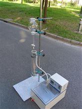 SP-2152LSPMY2152羅氏泡沫儀 (測定泡沫活動數值)