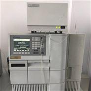 吐鲁番回收二手质谱仪报价