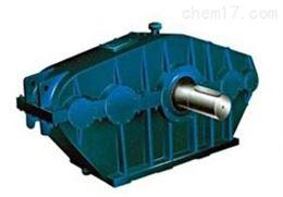 SHC2组合二级传动三环减速器