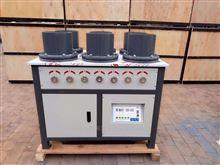 HP-4.0数显混凝土抗渗仪价格