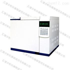 GC-9680河北 GC-9860變壓器分析氣相色譜儀