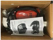 Telwin Digital puller 5500 230V修復機