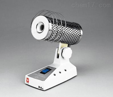 SL-21针孔灭菌器