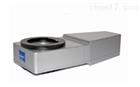 显微镜嵌入式USB相机
