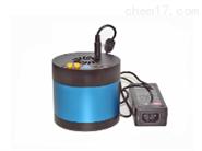 VOT系列USB3.0制冷CCD相机VOT140/280/600
