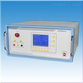 PRM943振铃波发生器