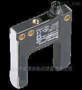 GLP30-RT/40b/102/156德国倍加福P+F传感器光电槽形