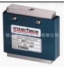 优惠供应美国Interface力传感器