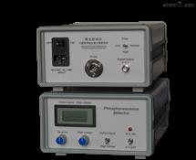PDM2熒光、磷光示蹤劑檢測儀