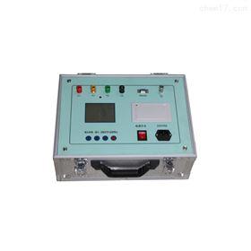 ca型上海电气 CA型大地网接地电阻测试仪zz