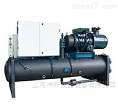 BLF-280英鹏防爆满液式水冷冷水机组