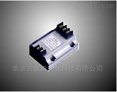 TZS-2型转速变送器