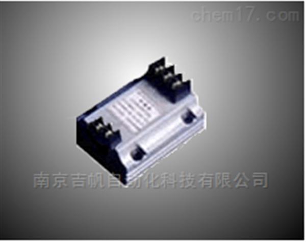 TZS-2型轉速變送器