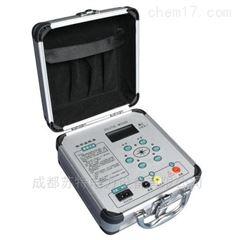 SX2671数字兆欧表/绝缘电阻测试仪