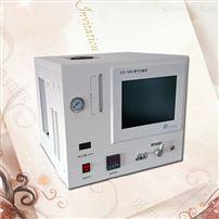 LNG分析仪 色谱系列产品