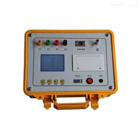 F型F型 电容电感器测试仪带电池三相同电气pj