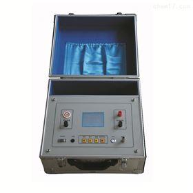 2000v全自動避雷器放電計數器校驗儀 2000v