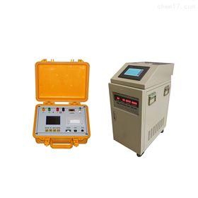 xp型xp型大地网接地电阻测试仪pj
