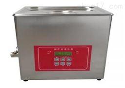 KM-300TDE上海沪粤明台式高频超声波清洗器
