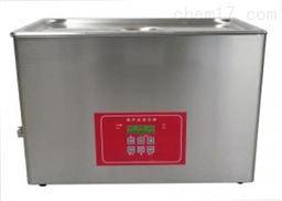 22.5升超声波清洗器 KM-500TDE台式乳化机