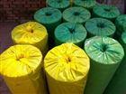 热收缩包装膜价格厂家