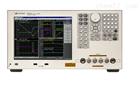 E4990A 阻抗分析儀
