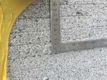 A级防火型175公斤聚合物聚苯板价格