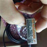 RGH41X50D06A/RGH24/22/20/英国雷尼绍Renishaw 编码器 读数头