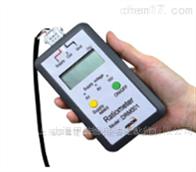官网绿测器midori測定器手机版