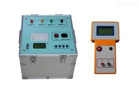 F型F型氧化鋅避雷器大地網接地電阻帶選頻表