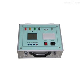 ca型上海普景 CA型大地網接地電阻測試儀