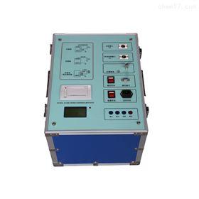 D 型上海普景電氣變頻 介損儀D型介損測試儀