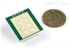 K-LC1A24G微波传感器模块