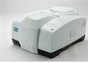 生物柴油分析 UATR / FRONTIER MIR