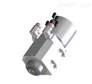 Janitza AC RCM A150N  互感器