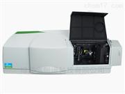LAMBDA 750 紫外/可見/近紅外分光光度計