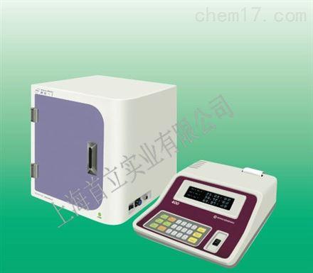 日本电色 直接测定式反射率计